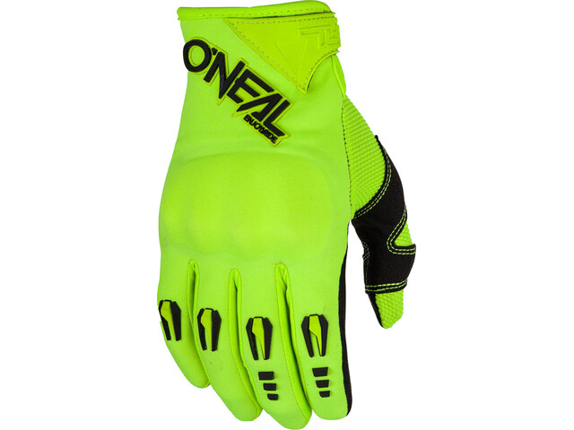 O'Neal Hardwear Handschoenen, iron hi-viz